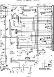 78 dodge ram alternator wiring diagram wiring diagrams