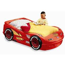Babies R Us Toddler Bed Toddler Beds For Boys Toys R Us Download Page U2013 Home Design Ideas