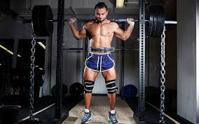 Squats Deadlifts And Bench Press 10 Reasons Why You Should Never Bench Squat U0026 Deadlift Muscle