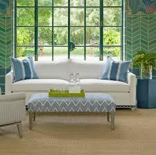 decker sofa luxe home company