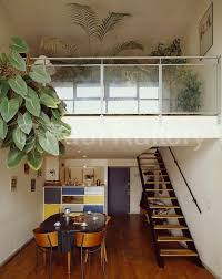 d home interiors 2532 best interiors images on living spaces vintage