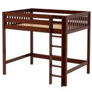 an enormous selection of full size loft beds