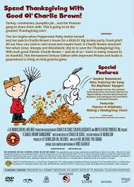 brown peanuts specials dvd news announcement for snoopy s