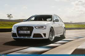 audi rs price in india audi 2008 audi rs audi rs4 price in india audi rs4 wheels audi