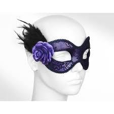 Halloween Costumes Mask 16 Lex Sweet Sixteen Ideas Images Sweet