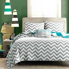 Pink And Aqua Crib Bedding Pink And Gray Damask Crib Bedding Baby For Girls In Image With