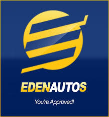 eden autos philadelphia pa read consumer reviews browse used