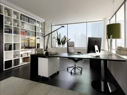 Funky Office Desk Office Desk White Desk Black Office Desk Modular Office