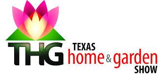 home design remodeling show 2015 100 home remodeling logo design awesome three car garage