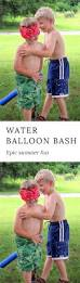 498 best outdoor play ideas images on pinterest children
