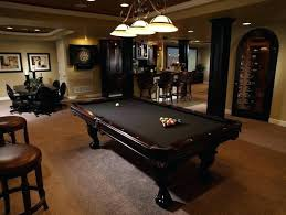 great basement design u2013 mobiledave me