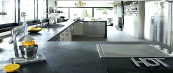 meuble de cuisine avec plan de travail pas cher meuble plan travail cuisine start meuble bas de cuisine avec plan