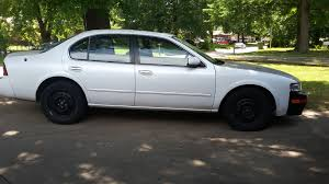nissan sentra junk parts cash for cars taunton ma sell your junk car the clunker junker