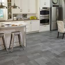 kitchen floor tiles ideas floor appliances beautiful kitchen floor tile ideas wood flooring