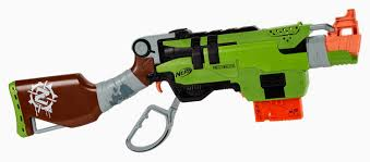 nerf terrascout southern brisbane nerf club dpci codes for mystery nerf stuff