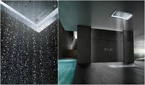 Grohe Catalog Ish Frankfurt 2017 New Products From Grohe Video Design