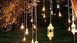 light bulb for outdoor fixture best light bulbs for outdoor fixtures hairlosstreatment me