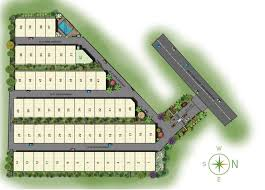 Row Houses For Sale In Bangalore - row houses in whitefield bangalore daiwik sparsh