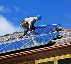 jobs in st louis mo as solar jobs rise in missouri clean energy advocates press for