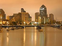 new years party in san diego things to do in san diego on new years top fireworks and
