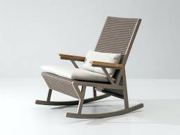 cheap outdoor rocking chairs cool cheap rocking chairs for home