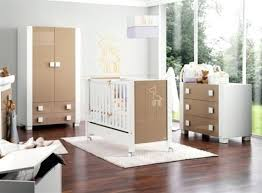 dresser nursery sets big selection of nursery collections 3
