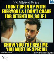 Bollywood Meme Generator - 25 best memes about meme memes memes