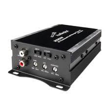 audiopipe apk 4500 audiopipe 2 channel car audio lifier ebay