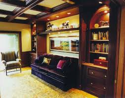 home office office cabinets office space interior design ideas