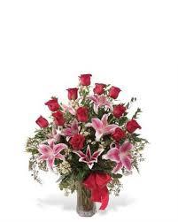 flower delivery seattle seattle florist seattle flower delivery ballard blossom