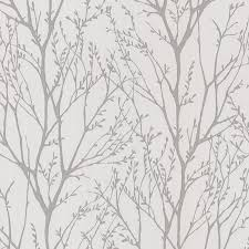 modern wallpaper lowe u0027s canada