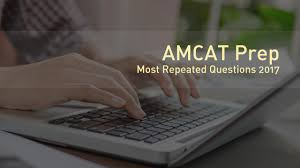 amcat prep most repeated questions 2016