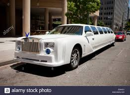 rolls royce limo price stretched limousine stock photos u0026 stretched limousine stock
