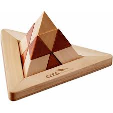 wooden gifts wooden gifts products at rs 50 wooden gift items id