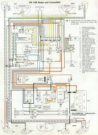 digital display circuits eight digit microprocessor flashing side