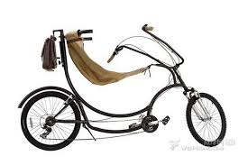 Comfort Bike Seat Pegged To The Physical Comfort Bicycle Design Kaigao24 U0027s Blog
