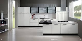 kitchen design companies amazing kitchen designers in delhi contemporary best idea home