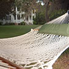 Covers For Outdoor Patio Furniture - patio swivel patio chairs sale custom patio furniture covers