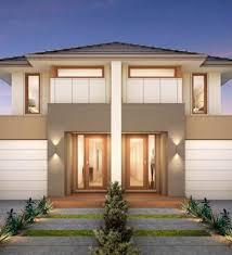 Luxury Duplex House Plans Craftsman Duplex House Plans Luxury Duplex House Plans Luxury