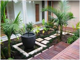 Simple Garden Ideas For Backyard Front Yard Garden Ideas Australia Best Idea Garden