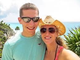 wedding registry vacation sandals resorts honeymoon registry wedding registry and gift registry