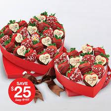edible deliveries edible arrangements fruit baskets s day berries