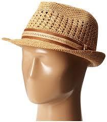where to buy raffia bahama vent crochet raffia fedora x fedora hats where to