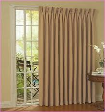 kitchen door curtain ideas cool patio door curtain ideas design that will make you feel