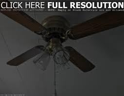 false ceiling designs goliving for interior design ideas fan