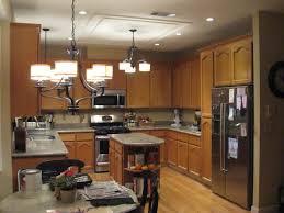 Island Kitchen Light Kitchen Kitchen Light Fixture And 50 Cool Black Kitchen Light