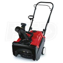 black friday snowblower deals 2017 cyber monday 2016 snow blower power equipment direct cyber
