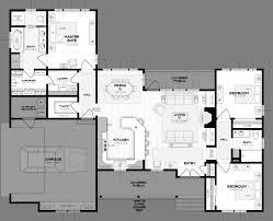 Large House Blueprints Noble You Day Visit House Novice Du Jour To Wondrous At Plus Big
