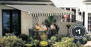Sunsetter Patio Awning Lights Sunsetter Patio Awning Lights Reviews Bdpmbw Info Wonderful