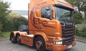 used trucks for sale u0026 road transport news commercial motor
